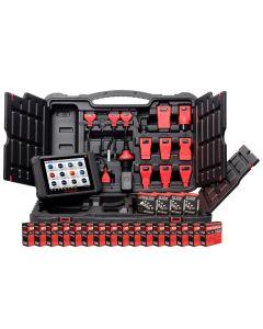 MS906TS Kit - Tool and Sensors