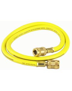 Replacement 36 Yellow Hose