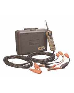 Power Probe TEK Limited Edition III Tester with Camouflage Housing