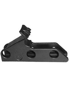 3-Position Jaw, Fits Any Coats X-Models w/ Adjustable Carriers (Box of 4)