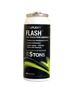 Flash High Resolution Universal UV Dye