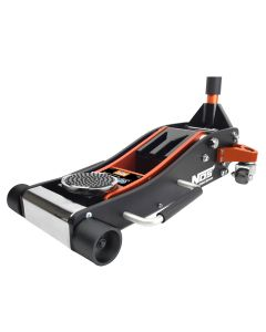 Sunex Tools 3 Ton High Performance Aluminum Service Jack
