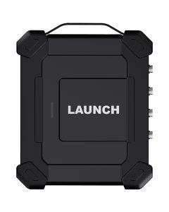 Launch 02-1 4 Channel Oscilloscope