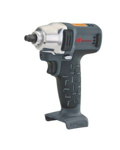 "3/8"" Drive 12v Impact Wrench - Bare Tool"