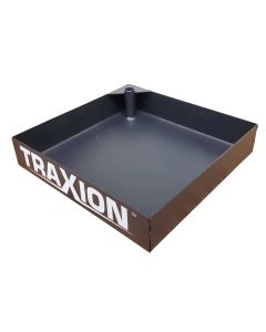 TopSide Bolt-On Tool Tray