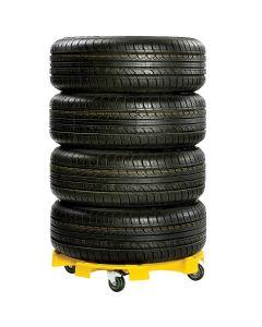 Tire Taxi Standard Unit