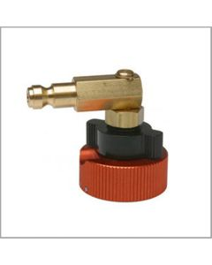 Nissan Master Cylinder Adapter