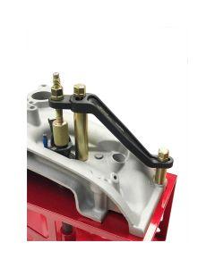 Ford 6.7L Power Stroke Diesel Injector Puller