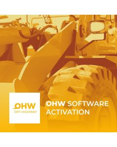 Software Activation Jaltest USA OHW vehicles