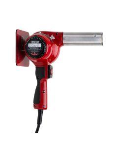 Varitemp Heat Gun 120V, 100 to 1200F,14.5A, 27 CFM