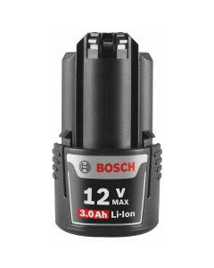 12V Max Lithium-Ion Battery (3.0 Ah)
