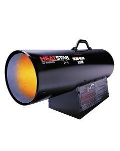 Portable Propane Heater, Large, 250-400,000 BTU HR