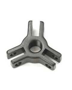 Slide Hammer and Puller Parts