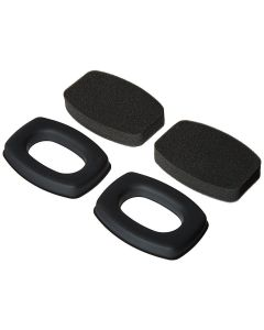 Replacement Noise Reducing Earmuff Pads for CSUCHHB35 (Pair)