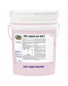 Zep Liquid Ice Melt? 5Gl