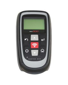 Tech500 TPMS tool w/ Bluetooth Connectivity