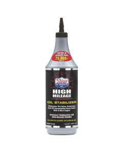 High Mileage Oil Stabilizer Case of 12