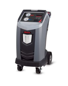 Robinair Premier R-1234yf Recover, Recycle and Recharge Machine