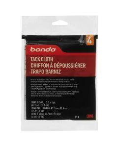 Bondo Tack Cloth