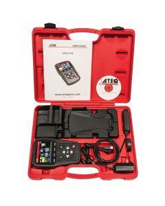 VT56 TPMS Diagnostic Tool Kit without Printer