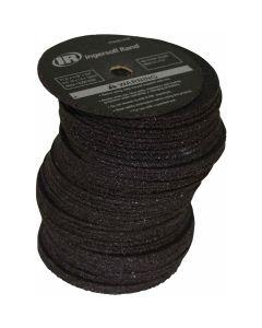 50 Pack 3-Inch Edge Series Cutting Discs