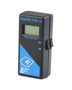 Inspector II - Model 2000 Tint Meter