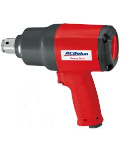 ACDelco 1 in. Composite Impact Wrench, 1400 ft/lbs.