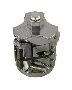 """2-11/16"""" to 5-5/16"""" Cylinder Ridge Reamer"""