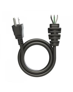 Noco GX Type-A US A/C Cable