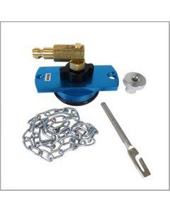 Small Honda Master Cylinder Adapter