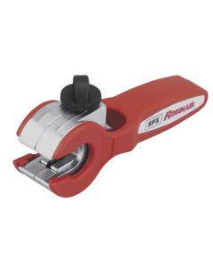 Ratcheting Tubing Cutter - 1/8 - 1/2 Tubing