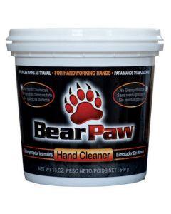 Hand Cleaner 18 oz., Each