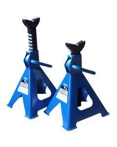 6 Ton Jack Stands pair (XD)