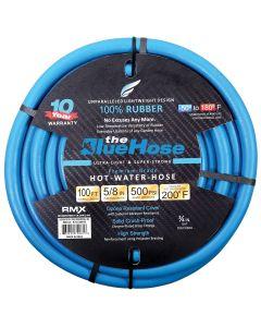 BluBird AG-Lite BSAL58100 Rubber Hot & Cold Water
