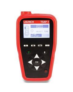 TSAP-1 Tire pressure monitor tool