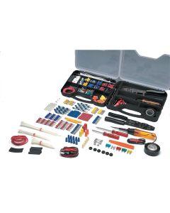 Electrical Repair 285-Piece Kit