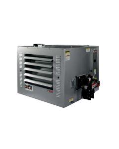 MX-250 Heater