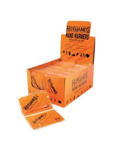 HotHands Hand Warmers, 2-Pack