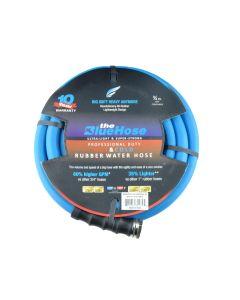BluBird AG-Lite BSAL5825 Rubber Hot & Cold Water R