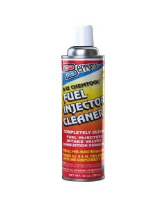 12PK B-12 Chemtool Injector Cleaner - 12 oz.