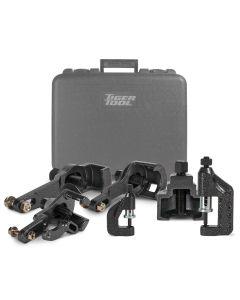 Slack Adjuster Service Kit