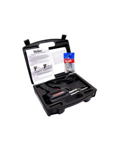 300/200 Watts 120V Industrial Soldering Gun Kit