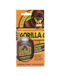 Gorilla Glue 2 oz. Bottle