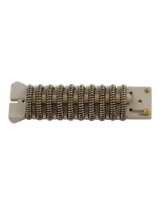 Replacement Heating Element for the MASHG-501A