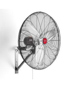 Internal Orbit Wall Fan, 30 in.