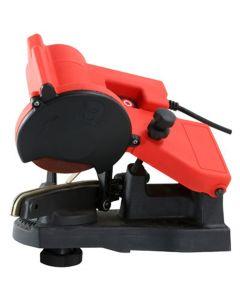Electric Chain Saw Sharpener