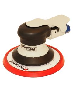 ProFinisher 500 Random Orbit Action Sander