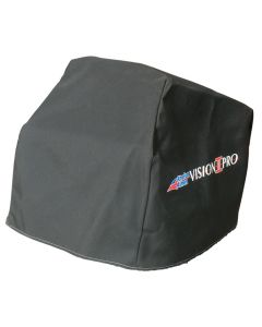 Dust Cover Vision II Pro