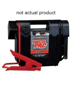 Replacement Battery, for Model ES5000 Battery Jump Starter