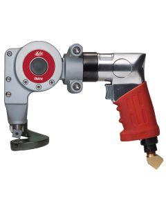 16 Gauge Metal-Cutting Air TurboShear
